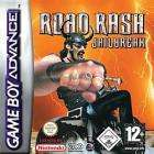 Road Rash: Jailbreak (GBA) only £5.96 delivered @ UWish