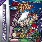 No Rules: Get Phat (GBA) only £5.96 delivered @ UWish