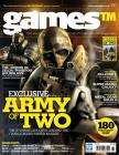 3 Issues of GamesTM for £1!