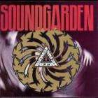 Soundgarden - Badmotorfinger / Down On The Upside CD's £2.99 each + Free Delivery @ Play