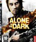 Alone in the Dark PS3 £12:79 delivered @ Simply Games