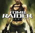 Tomb Raider Underworld *Instore Blockbuster* deal of the week £9.99