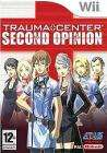 Trauma Centre: Second Opinion (wii)  £22.50 del. (after discount); £25 before.