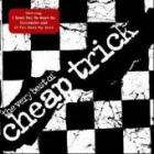 The Best Of Cheap Trick CD £2.99 delivered at Play.com