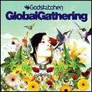 Godskitchen: Global Gathering: 3 CD - £9.99 delivered