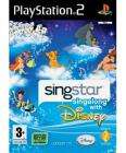 SingStar Singalong with Disney (PS2) - £4.59 @ Argos Was £19.59 Will work on *ANY PS3*.