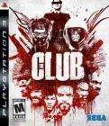 The Club. PS3. £9!! In-store Asda