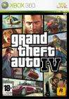 Pre-owned 'Deal of the Week' at Blockbuster Including GTA IV - £9.95
