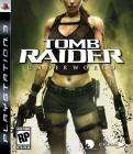 TOMB RAIDER:UNDERWORLD (PS3) - £11.98 Delivered from Coolshop.co.uk