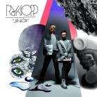 Royksopp's new album Junior plus bonus track for only £4.49 from iTunes!!