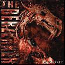 Berzerker - Animosity: 2CD £2.99 + Free Delivery @ HMV