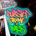World's Heaviest Dubstep, Grime And Bass: Various Artists (3CD) [£4.99 @ Play]