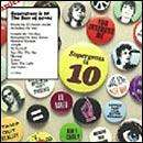 Supergrass Is 10: Best Of Supergrass CD £2.99 + Free Delivery @ HMV