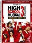 High School Musical 3: Senior Year (Blu-Ray) - £7.99 @ Play.com