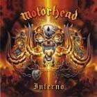 Motorhead - Inferno CD £3.91 delivered + 16 ipoints @ 101CD