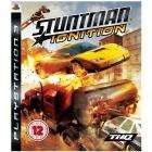 Stuntman: Ignition (PS3) - £7.89 @ Sendit