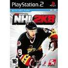 NHL 2K8 [PS2] £4.99 delivered @ Play.com + Quidco & Other discounts !