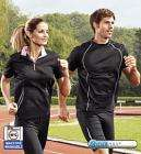 Advanced Lidl Offer - Running Equipment (various prices - instore only) from 06/07/2009