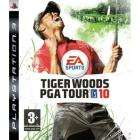 Tiger Woods PGA Tour 10 PS3 £35.98 Delivered @ Amazon.co.uk