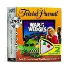 Trivial Pursuit War of the Wedges  DVD Game only £5.14 delivered @ Amazon