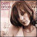 Beth Orton  Pass In Time: Definitive Collection: 2cd: Bonus Cd £2.99 Delivered @HMV