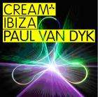 Cream Ibiza Paul Van Dyk double disc just £2.99 delivered @ Play