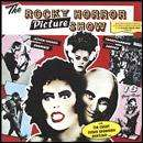 OST - Rocky Horror Picture Show CD £2.99 + Free Delivery @ HMV