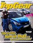 Top Gear Mag 3 issues for £1, other BBC titles 3 issues for £1 @ MagazineSubscription