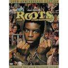 Roots : 25th Anniversary Edition (3 Disc Box Set) - £6.97 delivered @ Amazon !