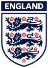 England v Croatia World Cup Qualifiers General Sale Tuesday 7th July 10AM Adults from £29 @ The FA.com