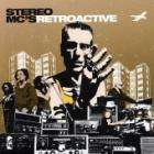 stereo mc's - retroactive - greatest hits £1.99 delivered @ Play