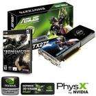 Asus Geforce GTX 275 896MB + Terminator Game £149.81 @ Scan (Free AVForums del.)