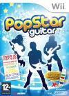 Pop Star Guitar Nintendo for the wii  £7-91 delivered @ asda.com