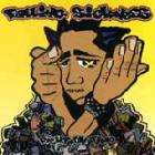 Falling Sickness - Right On Time CD £1.99 Delivered @Play.com +Quidco
