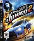 Juiced 2: Hot Import Nights | PS3 | £6.95 | The Game Collection
