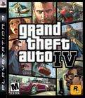 Grand Theft Auto IV (PS3) for 19.99 at Shopto.net + 4% Quidco! Next Best is 24.73!!!