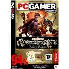 NEVERWINTER NIGHTS - Deluxe Edition (3 games) (PC DVD) £4.13 @ Amazon