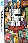 Grand Theft Auto Chinatown Wars Nintendo DS £9.79 Delivered @ SimplyGames.com