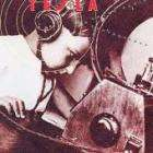 TESLA - Great Radio Controversy / Bust A Nut CD's £2.99 each delivered @ Play.com ( + Quidco)