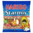 """Haribo 250g """"the bigger packets"""" £1 @ Budgens"""