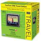 TomTom ONE Western Europe Travel with Free Case - £182 @ Amazon