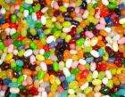 Free Jelly Belly Sample - BE QUICK!