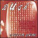 Bush - 16 Stone CD £2.99 + Free Delivery @ HMV