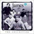 James - The Collection CD only £2.99 @ Play