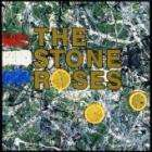 Stone Roses - Stone Roses CD only £3.49 @ Play