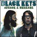 Black Keys - Attack & Release CD: Deluxe Edition: Includes DVD £2.99 + Free Delivery @ HMV