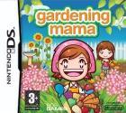 Gardening Mama - £11.99 @ Gameplay + 9% Quidco