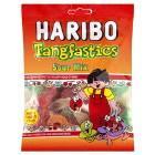 Haribo - Tangfastics and Super Mix - 1/2 Price - 82p @ WHsmith