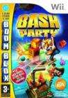 BOOM BLOX Bash Party - Nintendo Wii £19.99 + Free Delivery @ Coolshop