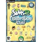 Sims 2 Expansion Packs - £2 - £5 @ Asda